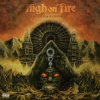 High-On-Fire-