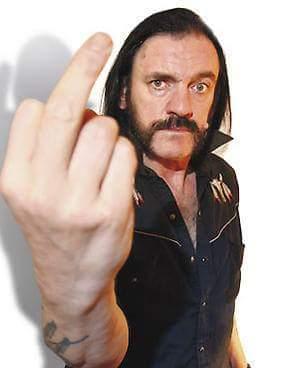 Ian-Fraser-Lemmy-Kilmister