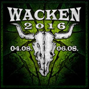 wacken-2016-300x300