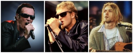 weiland-cobain-staley-768x307