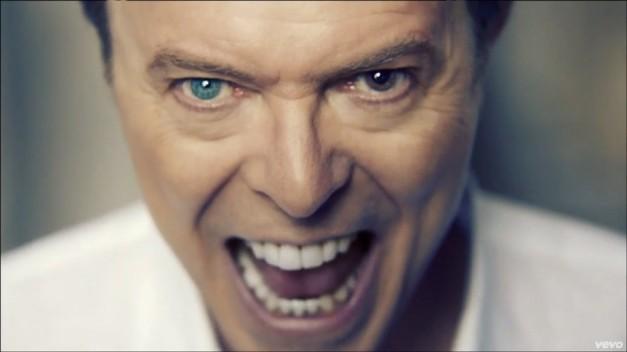 David-Bowie-2-960x540