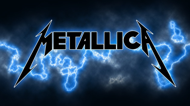 metallica-logo-wallpaper-picture-logo-1339769680