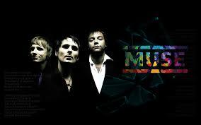 muse2
