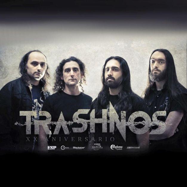 Trashnos-Feliz-2016