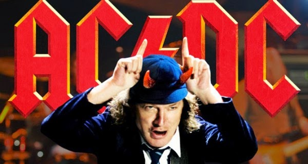 ACDC hell