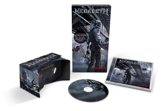 megadeth-vr-1378x948