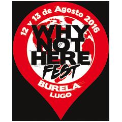 whynorherefest-logo_header_big.png