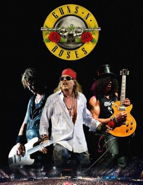 [Articulo} GUNS N' ROSES: REALIDADES Y EXPECTATIVAS. Oqhwgp