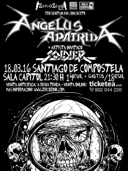 santiago2016