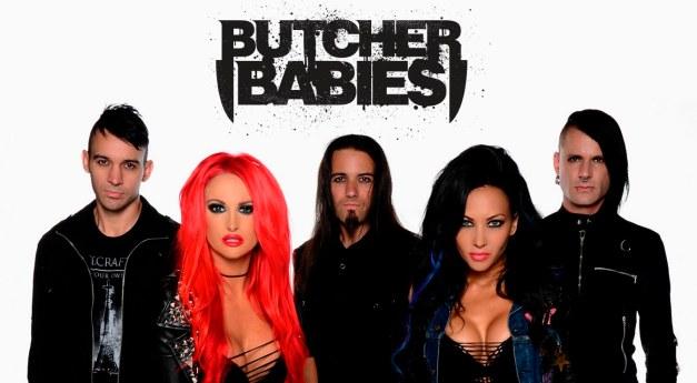 butcher2014