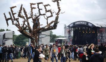Hellfest-2013_articleimage