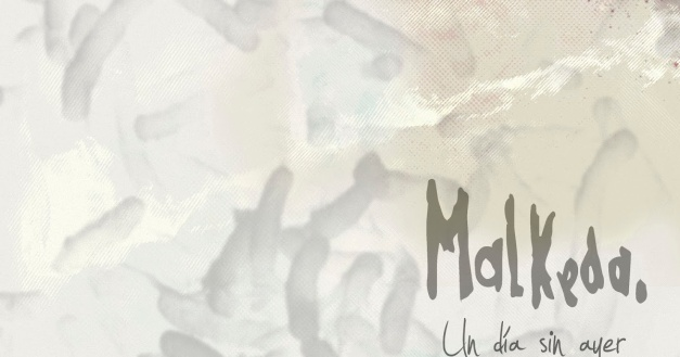 malkeda1