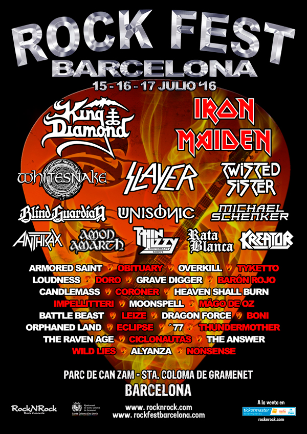 Cartel-Rock-Fest-Barcelona_Web