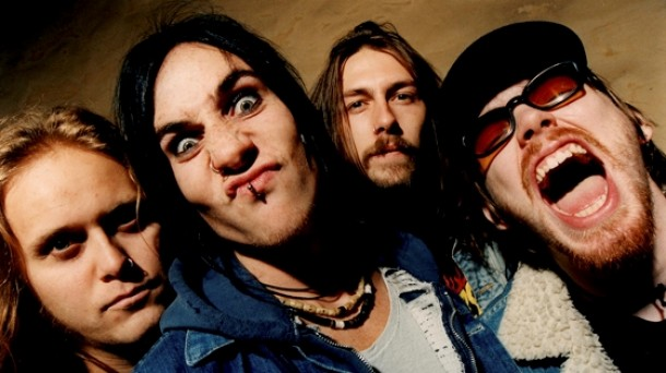 hellacopters_foto610x342