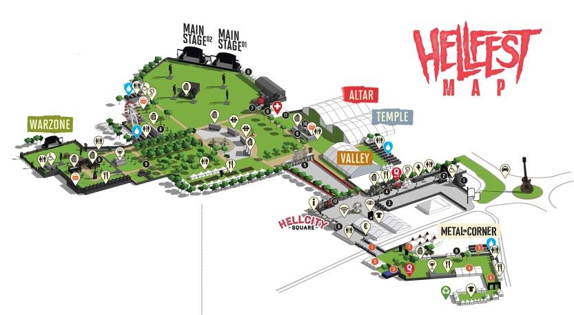 plan-hf-2016.jpg novo