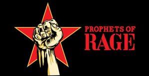 prophets-of-rage-620x315