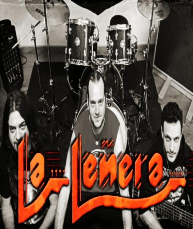 leñera