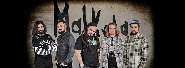 malkeda-banda-2016