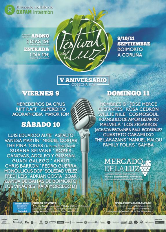 cartel-festival-de-la-luz-2016