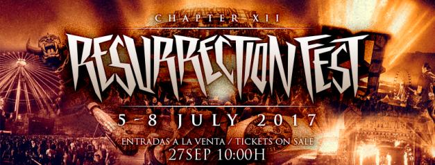 resurrectionfest2017