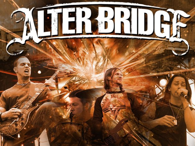 alter-bridge-1