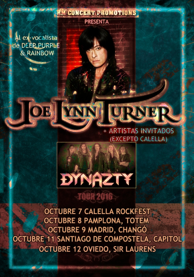 joe-lynn-turner-2016-2actualizado