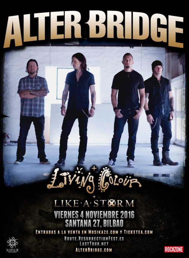 route-resurrection-2016-alter-bridge-living-colour-1100x1503
