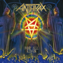 anthraxforallkings