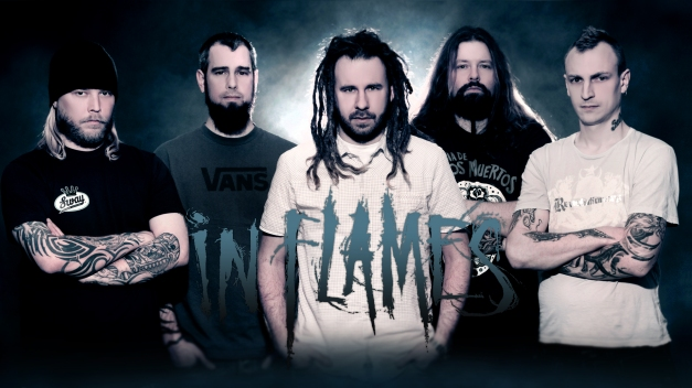 in_flames_group_wallpaper_2_by_thecodeofhonour-d3fxprx