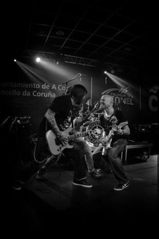 metal-tribute