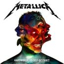 metallica_hardwired-_to_self-destruct_2016-jpeg