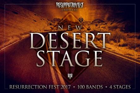resurrection-fest-2017-desert-stage
