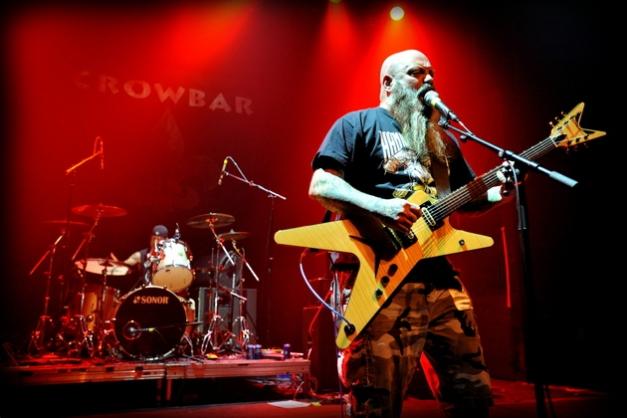 crowbar-8.jpg