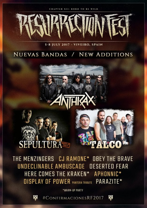 Resurrection-Fest-2017-Announcement-Anthrax-Sepultura-Talco-1100x1555
