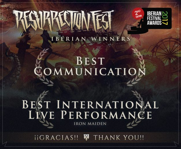 Resurrection-Fest-2017-Iberian-Festival-Awards-Winners-1100x904