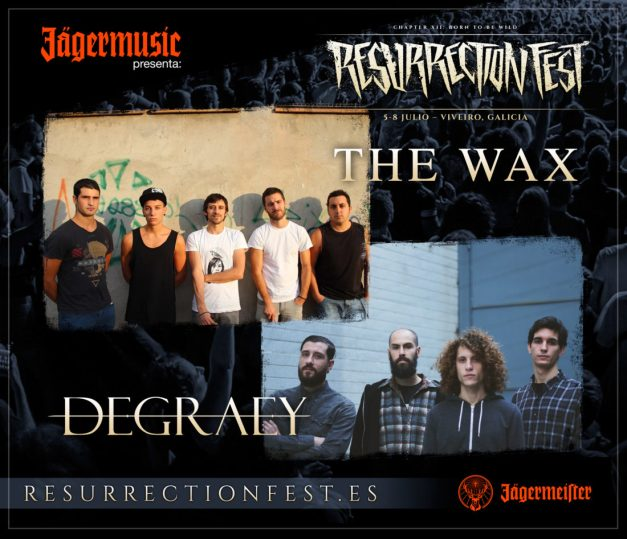 Resurrection-Fest-2017-Jagermusic-Degraey-The-Wax-1100x947