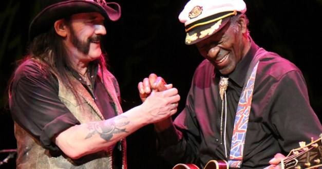 rs-7881-20121105-lemmy-chuck-berry-624x420-1352141868