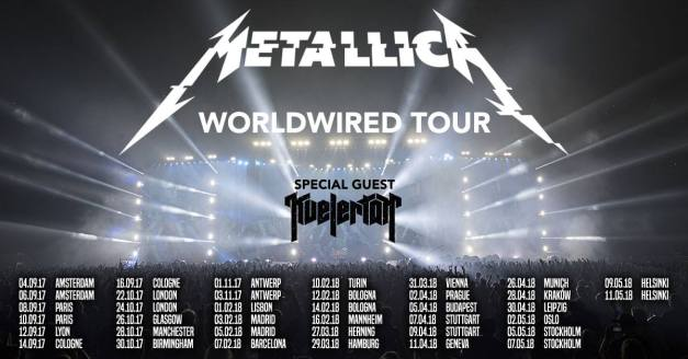 worldwired-todas-fechas-gira-europea