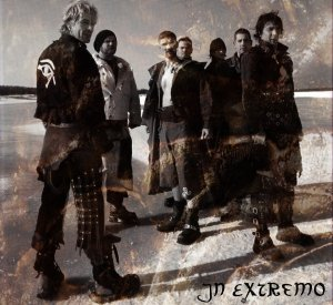 in_extremo_band_by_profiler2006