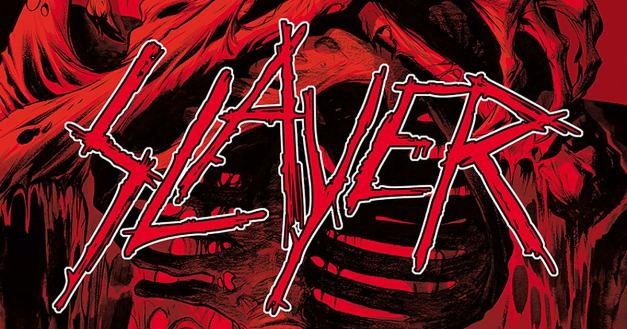 slayer-publicaran-un-comic-inspirado-en-repentless