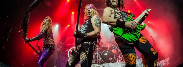STEEL-PANTHER-1-1-1900x700_c