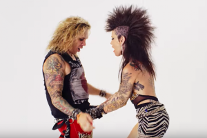Steel-Panther-Shes-Tight