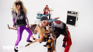steel panther2