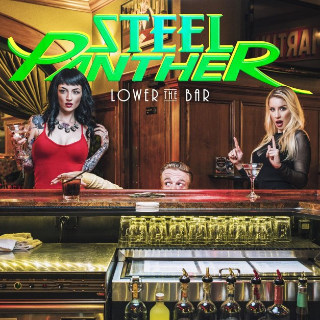 SteelPanther_Cover_Final_1400px_2048x2048