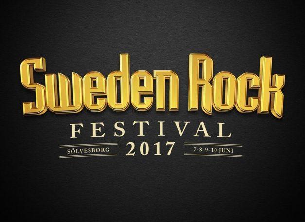 sweden-rock-festival-17-960x700