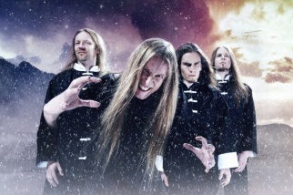 Wintersun-Snow-Photo