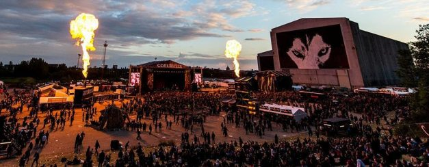 copenhell-2016a