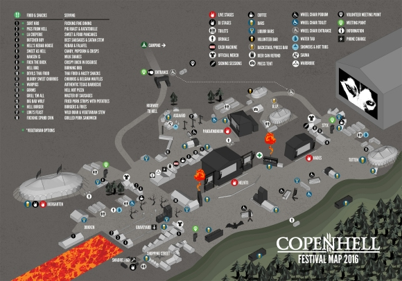 copenhell2016-map