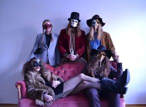 Salems-Pot-Band