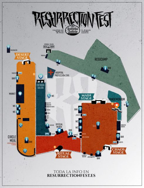 Resurrection-Fest-2017-Map-Resurrection-Fest-City-1100x1432